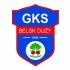 GKS Belsk Duży