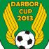Jaworzyńska Amatorska Liga Piłki Halowej Darbor Cup