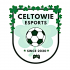 CeltowieEsports