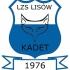 Kadet Lisów