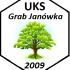 Grab Janówka