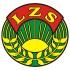 Powiatowa Amatorska Liga Piłkarska