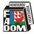 Fadom Nowogród Bobrzański