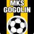 Gogolin MKS
