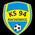 KS 94 Rachowice