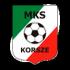 MKS Korsze