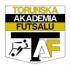 TAF Toruń
