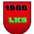 LKS Radzice