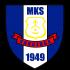 MKS Kańczuga
