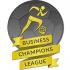Business Champions League