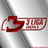 3 Liga grupa 3