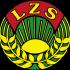 Rawicka Powiatowa Liga LZS