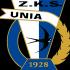 Unia Tarnów II