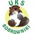 UKS Bobrowniki