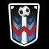 SP Inter Warszawa