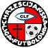 Chrześcijańska Liga Futbolowa