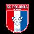Polonia Nysa