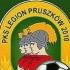 Legion Pruszków