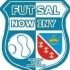 UKS Ekom Futsal Nowiny