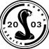 Kobra Leźnica Wielka