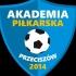 Akademia Piłkarska Przeciszów