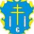 GKS Głuchów