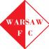 Warsaw FC