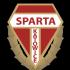 Sparta Katowice