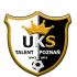 UKS Talent Poznań
