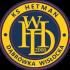 Hetman Dąbrówka Wisłocka