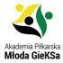 GKSKatowice2011