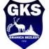 GKS Granica Bezledy