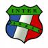 Inter Tychy 1982