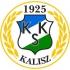 KKS Włókniarz 1925 Kalisz