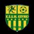UM Krynki