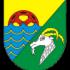 GKS Kozłowo