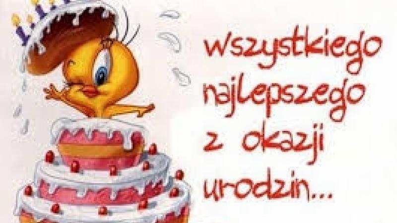поздравления на чешском день рождения несколько дней трагедии