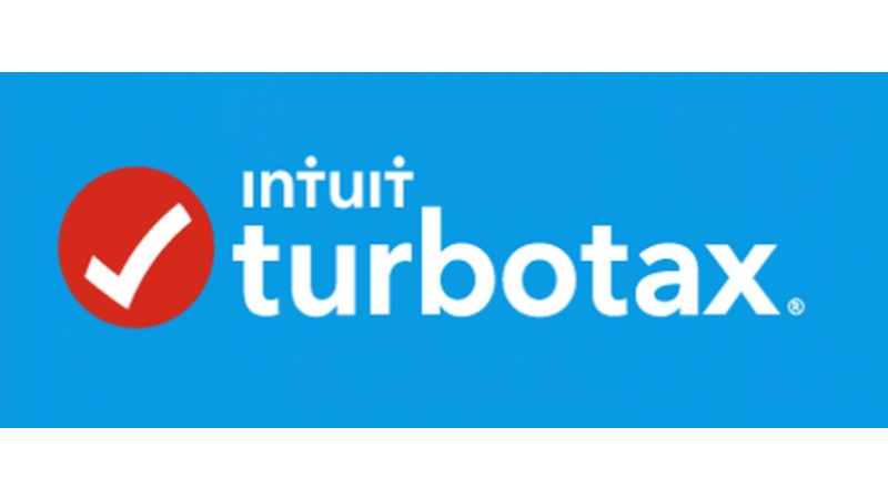 How Would I Suppose to Install TurboTax Program on Mac?