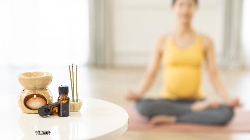 Wybór dyfuzora do aromaterapii według jego skuteczności
