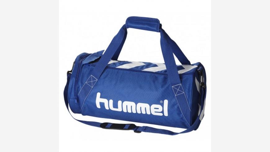 Oferta zakupu torby sportowej Hummel Forza Wrocław
