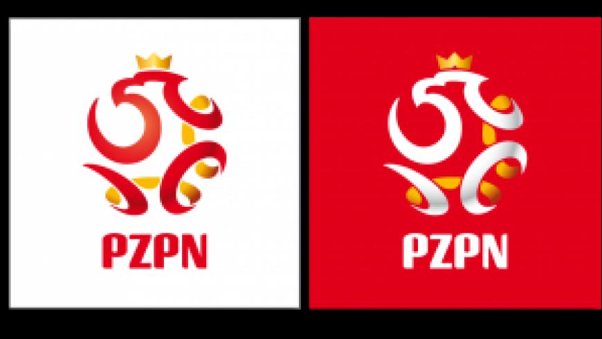 Młode Orły grały o Puchar Prezesa PZPN