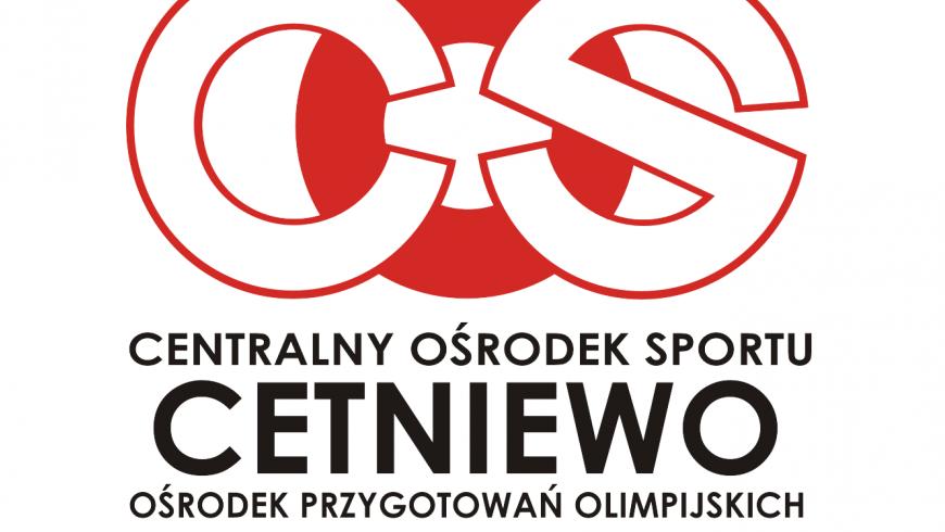 """""""COS OPO Cetniewo"""" pisze o naszym obozie!"""