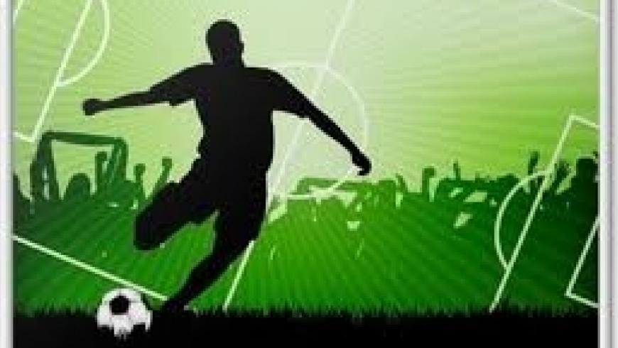 Ostatnie mecze ligowe w rundzie jesiennej - Powołania