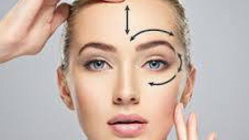刮痧瘦臉真的有效嗎