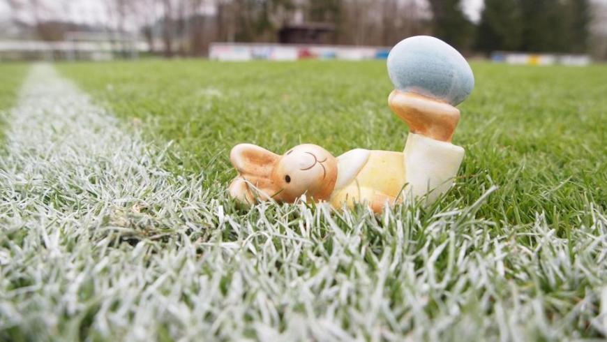 Życzenia na czas Świąt Wielkanocnych