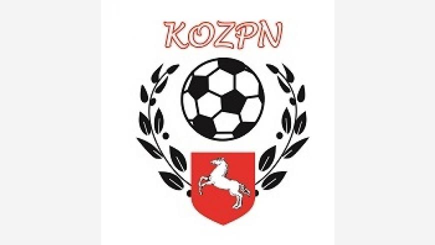 SENIORZY: Ćwierćfinał Pucharu Polski z SKP Słupca