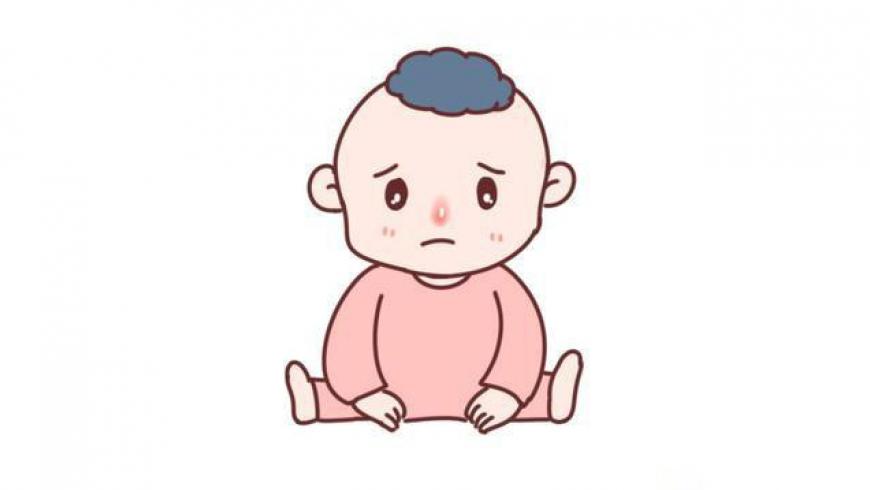 小兒糖尿病症狀有哪些
