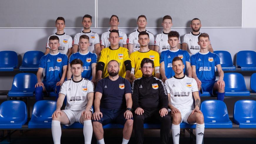 Dziś odbędzie się spotkanie kończące sezon 2019/20