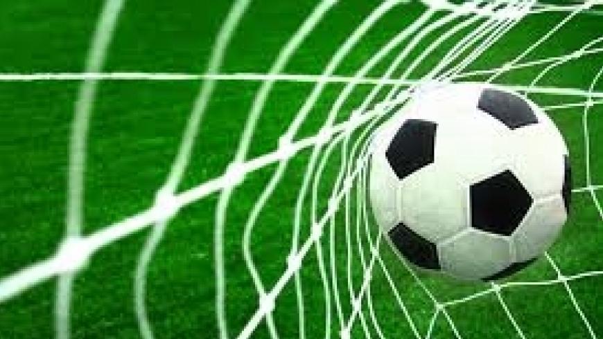 Niedzielne mecze ligowe - powołania