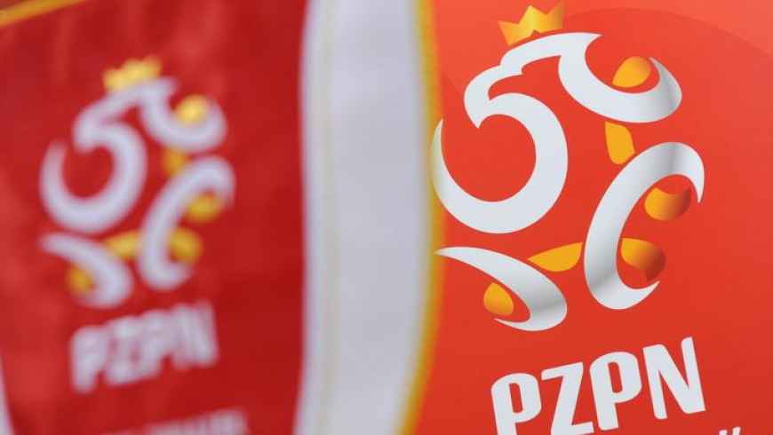 Komunikat PZPN o zawieszeniu rozgrywek do 26 kwietnia